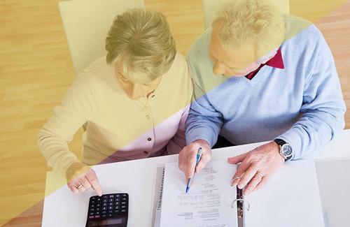 direito-previdenciario-advogada-creuza-costa-img