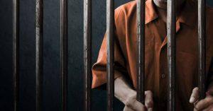 Revisão criminal: Erro Judiciário e a Prisão Indevida