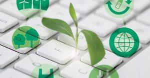 Normas e Projetos Ambientais